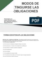 222Modos de extinguirse las obligaciones.pptx