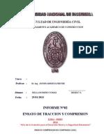 INFORME DE LAB3 SUELOS II.docx