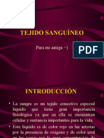 tejido-sanguineo
