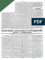 Los Diálogos de Vives 20 de Enero de 1911 Página 6