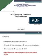 Seminario_de grupo_ACD.pptx