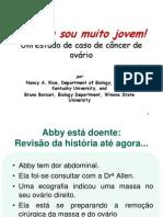 Estudo de caso - ovarian_cancer.pdf