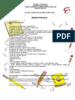 LISTA DE UTILES 2015.pdf
