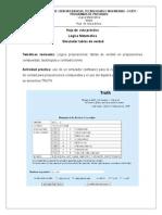 Hoja_de_ruta_simulador.doc