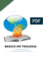 Basico Em Teolog38 - Cópia