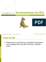 ufc_ck069_cap_5.ppt