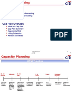 WFM-Cap-Training-Deck-Capacity-Plan.pptx