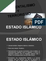 Fundamentalismo y Terrorismo