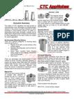 33-Accelerometer Mounting Basics 12-1-08