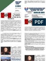 DIA DE LA BANDERA  Y DEL HEROE FRANCISCO BOLOGNESI.doc