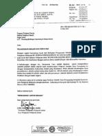2013-01-25_SURAT ARAHAN PELAKSANAAN GURU PENYAYANG.docx