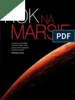 Rok Na Marsie