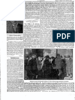 Leyendo a Los Poetas Al Margen Del Persiles II 10 de Febrero de 1914 Página 9