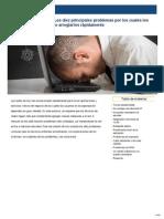 Documentación_técnica_Los_diez_principales_problemas_por_los_cuales_los_clientes_se_quejan_y_cómo_arreglarlos_rápidamente-184797-es.pdf