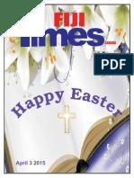 FijiTimes_April 3 2015.pdf