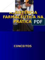 aulafarma-121024114129-phpapp02