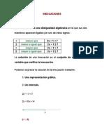 BASICODEINECUACIONES.docx