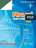 GEOMETRIA ANUAL 2015.pdf