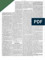 La Discreción en El Vivir 12 de Febrero de 1911 Página 8
