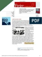 Método Paulo Freire.pdf