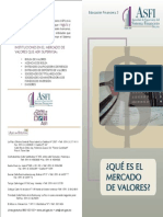 03_valores.pdf