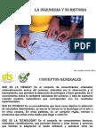 1. Ingenieria y Su Historia - Copia