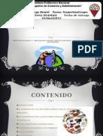 institucionesyorg-120418201722-phpapp01