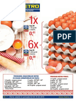 cataloagele-metro-catalog-oferte-alimentare-mp07.pdf