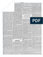 Índice Ideológico La España de Larra VII 8 de Junio de 1915 Página 10