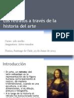 losretratosfinal-130801210114-phpapp02
