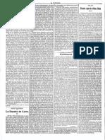 Índice Ideológico La España de Larra III 11 de Mayo de 1915 Página 8