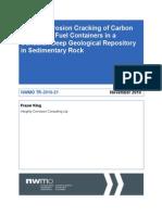 1699_nwmotr-2010-21sccofc-steelcontainersinsedimentarydgrr0b.pdf