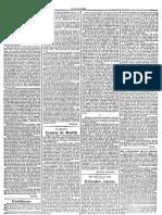 Indicaciones Una Edición Pascal 12 de Septiembre de 1916 Página 6