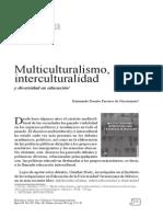 09 Resena Nonato (1).pdf