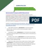 Administración 2015-04-01