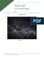 physics e-portfol