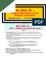 NVI PqContBibTrad Completo (1)