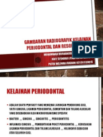 Ppt Radiologi Topik 5