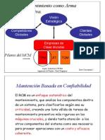 20121MGA113S1 Apuntes Clase (11)