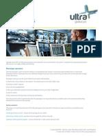 PDF Operations