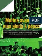 Texto MPP - Políticas Sociais - Constituição
