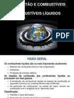 Combustiveis liquidos.pdf