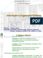 Parte-2-Int-aEng-Quimica.ppt