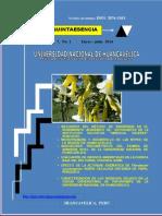 1-3-PB.pdf