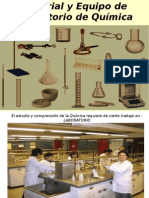 clase 2 material de laboratorio USMP 2015.pptx