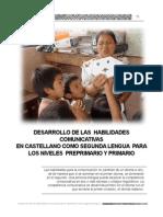 2libroproeimca_castelano como segunda lengiua.pdf