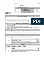 09-Silabos Economia Scv 2015 2
