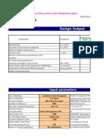 SMARTDEK 51 Slab Sample Design.xlsx
