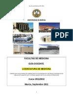 Guia 2011-2012 Licenciatura Medicina.pdf