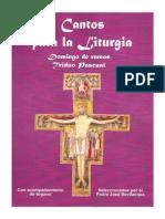 SemanaSanta (1).pdf